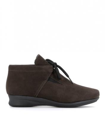 zapatos ronan ebene