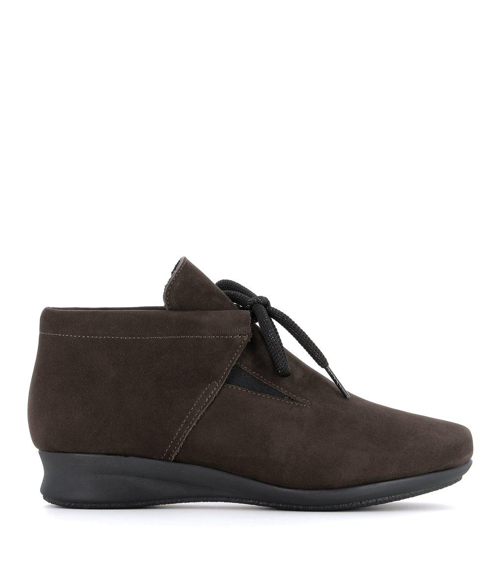 casual shoes ronan ebene