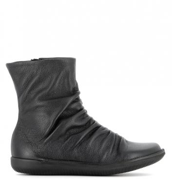 boots natural 68253 black