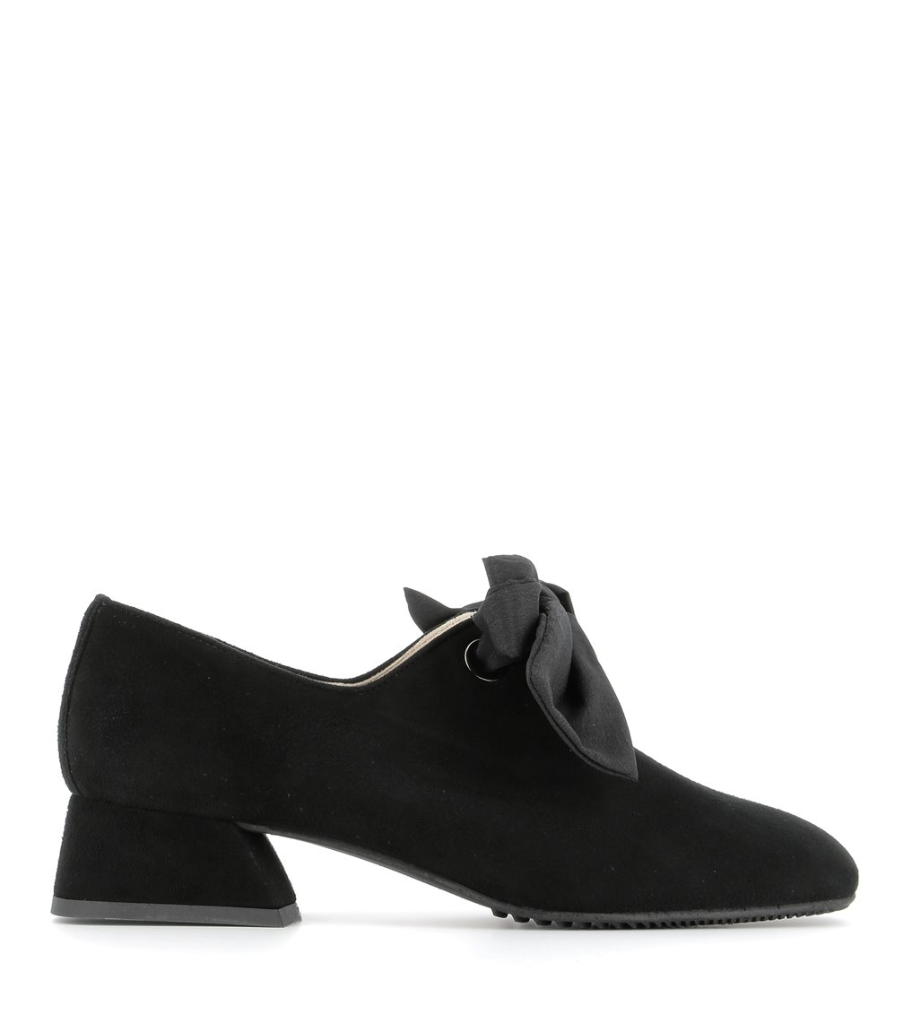 casual shoes 31908 nero