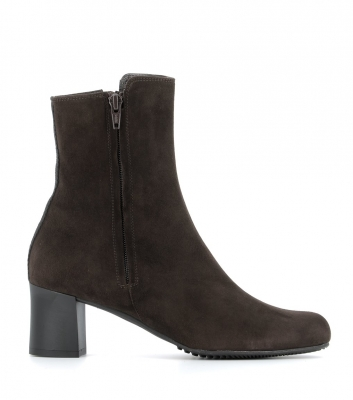 ankle boots 58242 moro