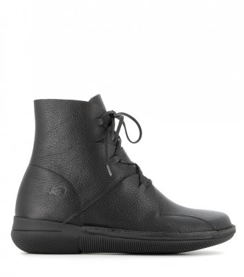 boots forward 86012 noir