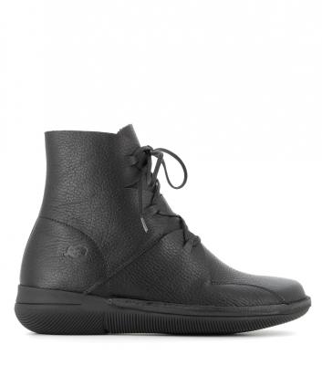 boots forward 86012 noir