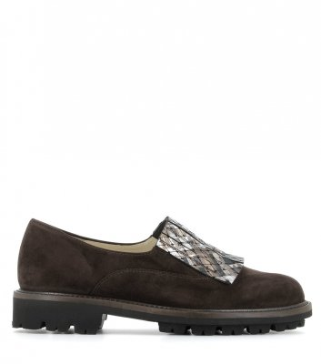 loafers 11547 moro