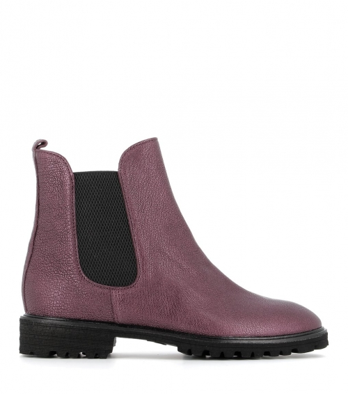low boots 18134 valencia