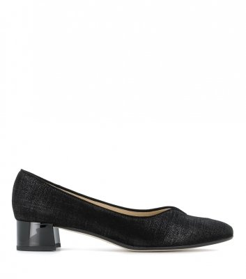 pumps 31548 nero