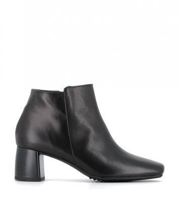 boots 58248 nero