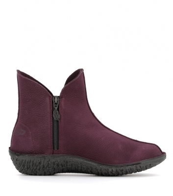boots fusion 37650 wine