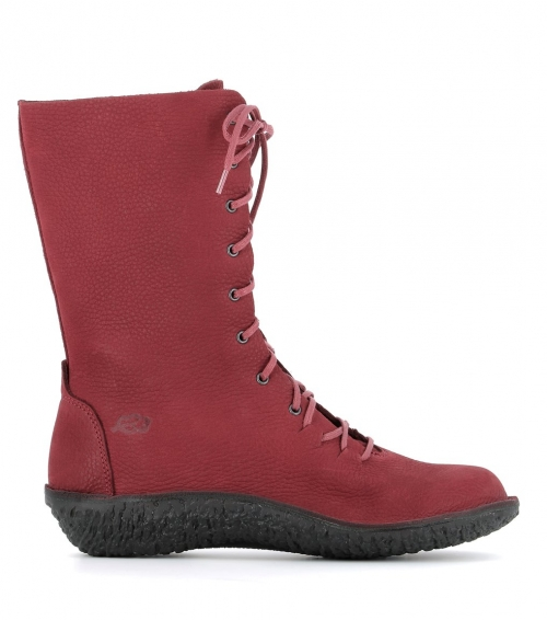 boots fusion 37820 rubywine