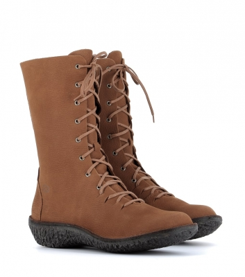 boots fusion 37820 brandy