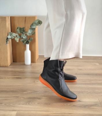 boots circle 79038 marron