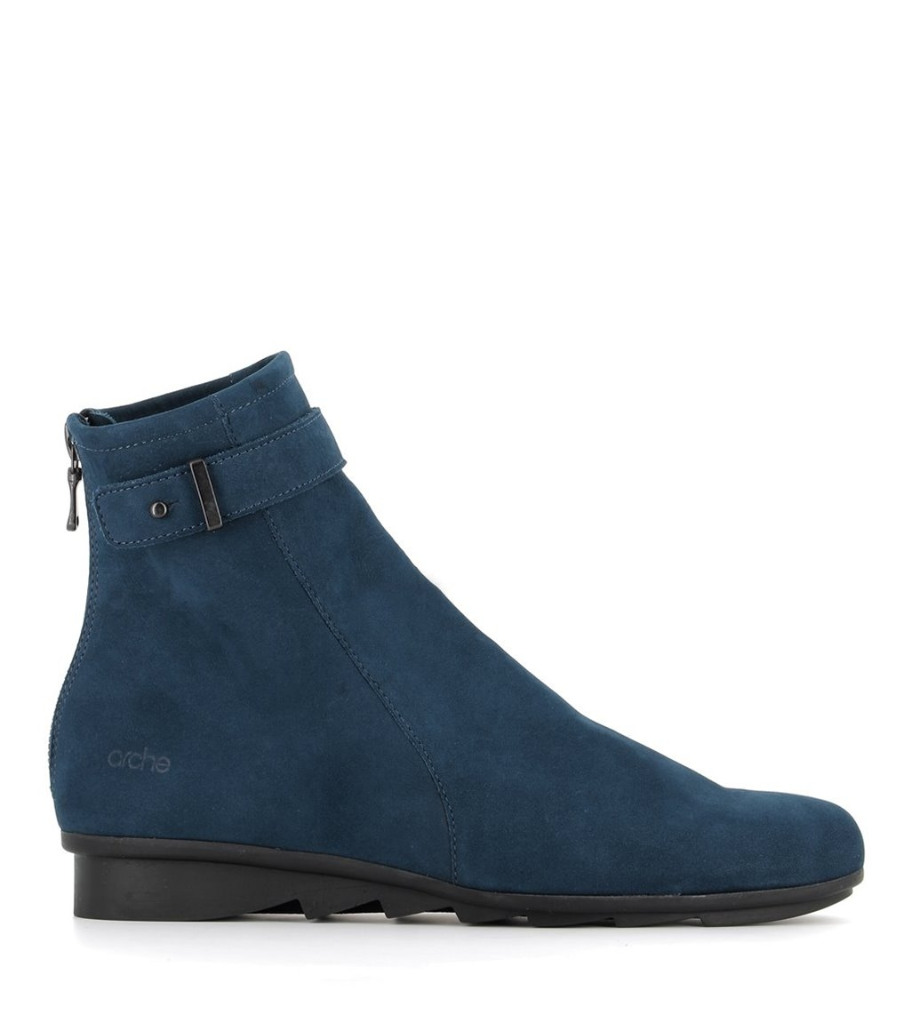 ankle boots bicool olma