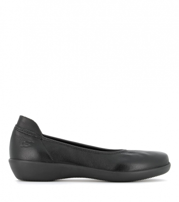 ballerines active 73931 noir