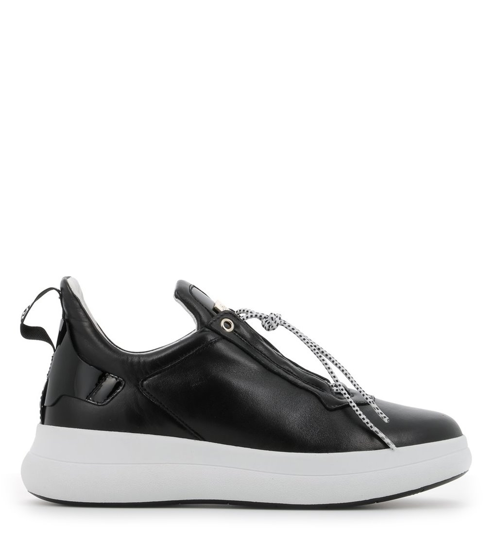 sneakers goodly 9-104320 black