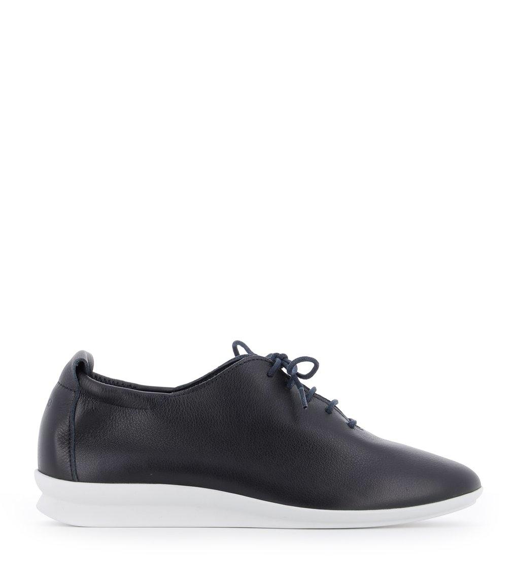 chaussures naskay nuit