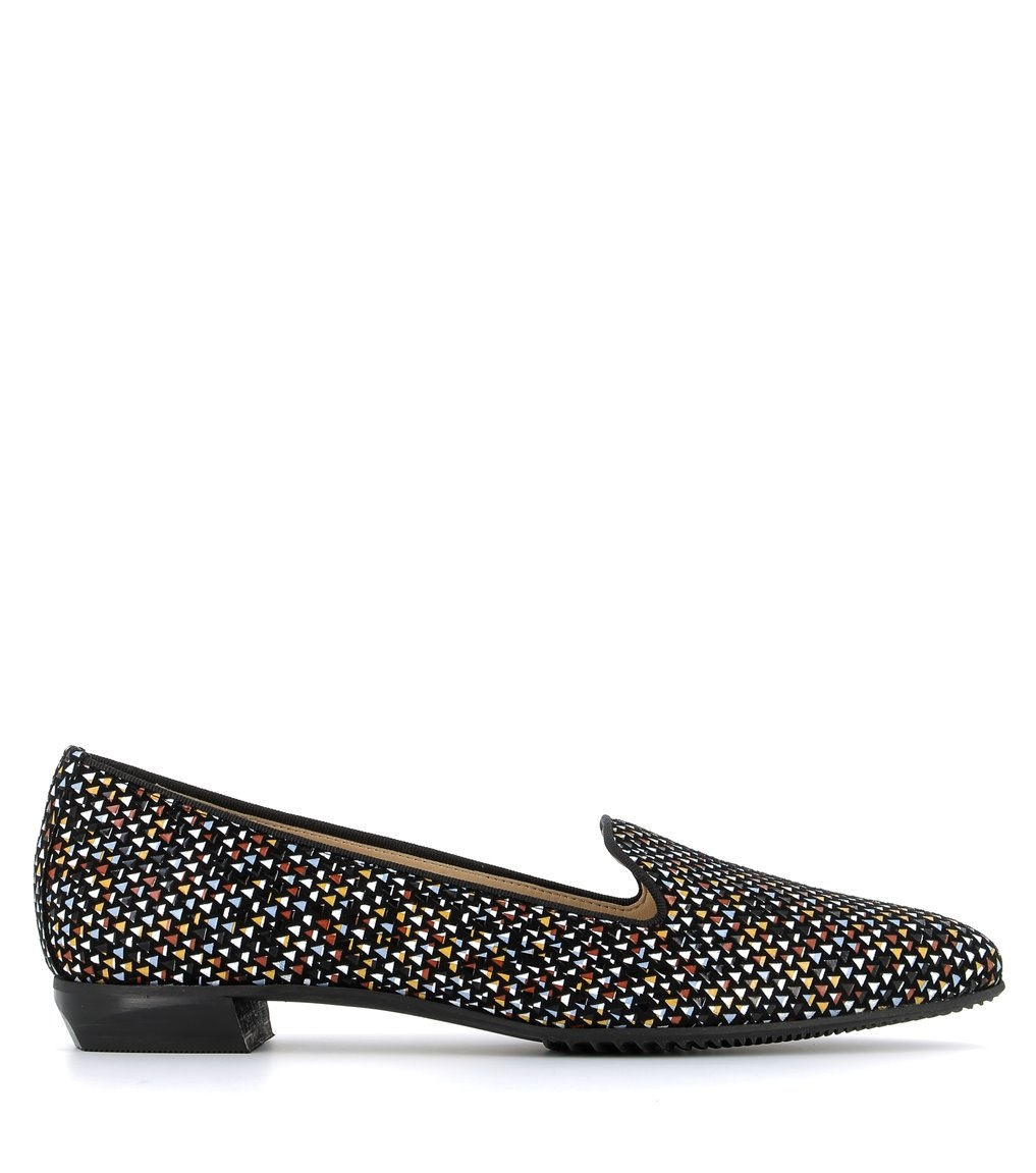 loafers 10799 multi