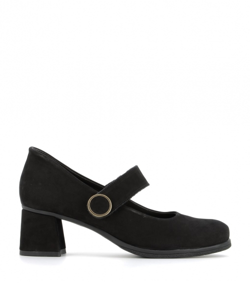 pumps armelle black