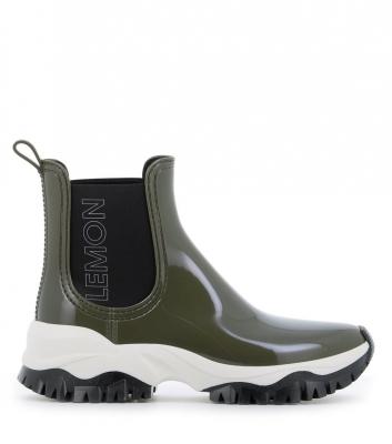 botas de lluvia jayden 13...