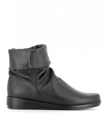 boots dayarc noir