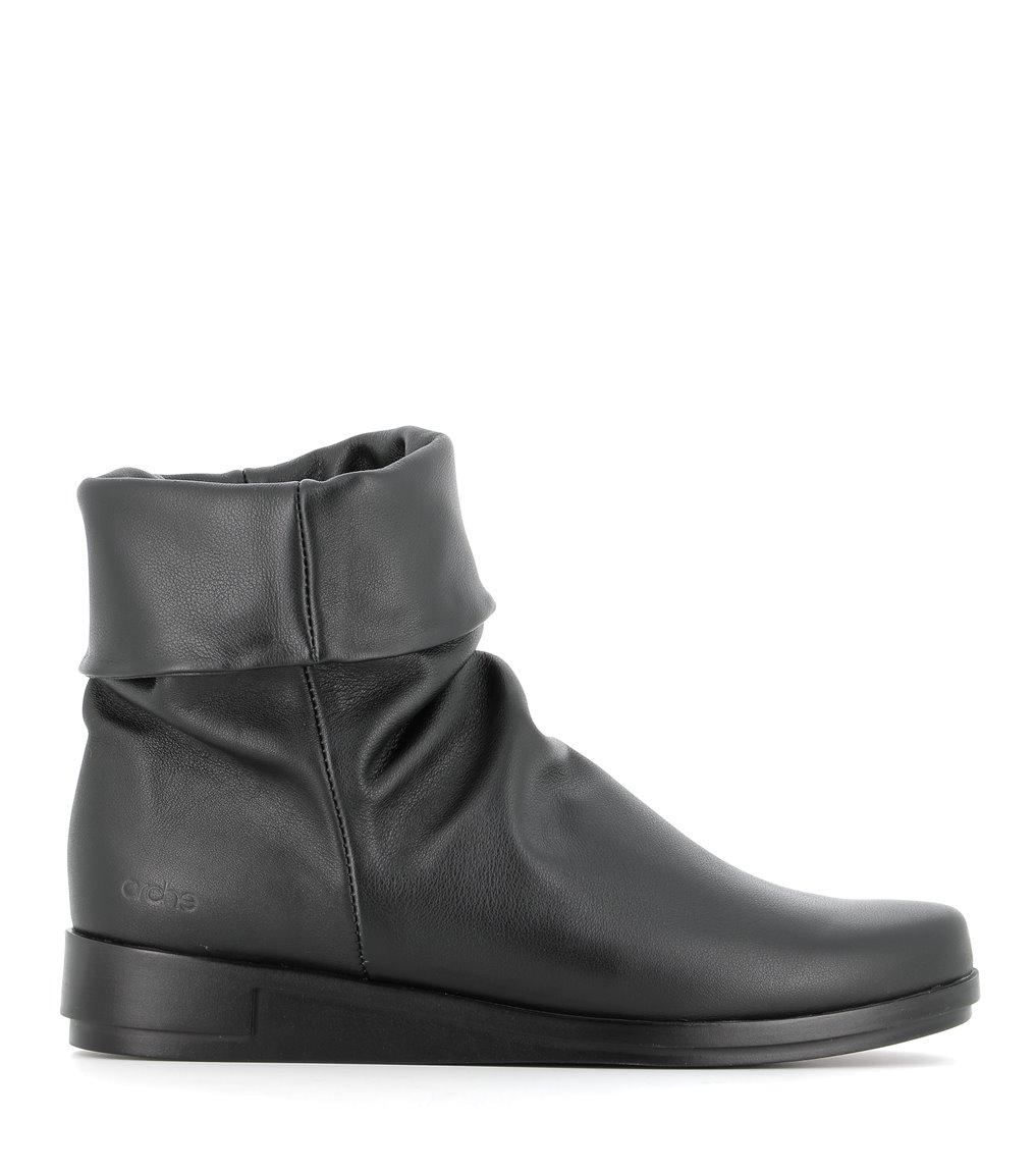 ankle boots dayarc black