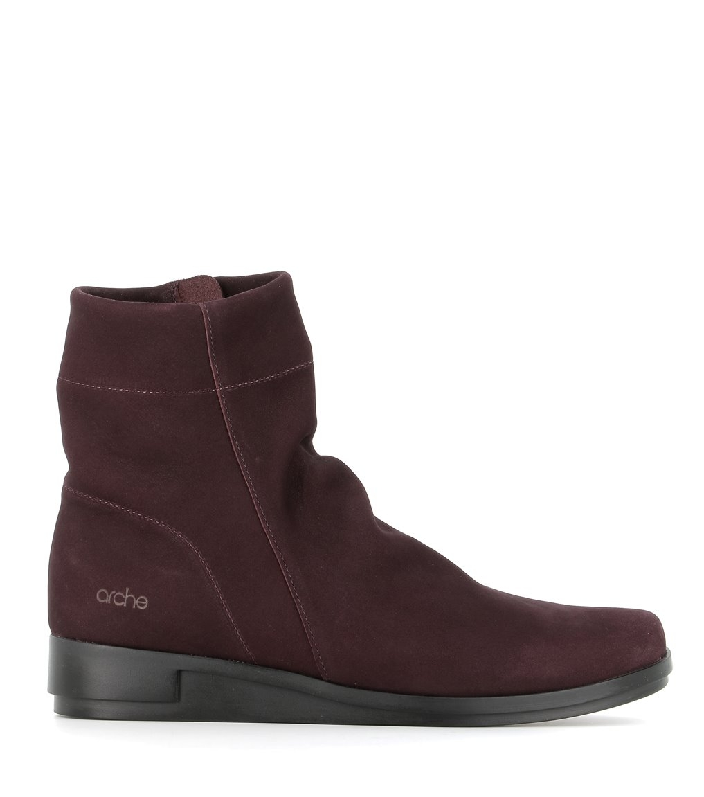 ankle boots daykam othelo