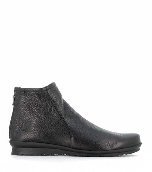 ankle boots baryky black