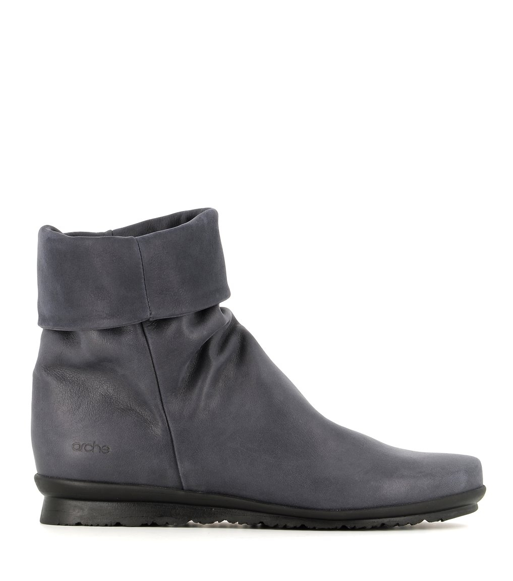 ankle boots bararc grey