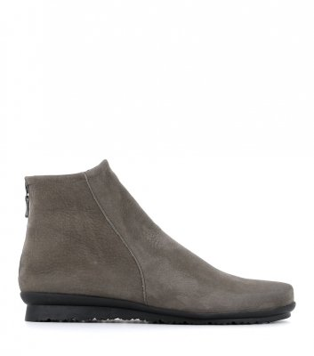 ankle boots baryky castor