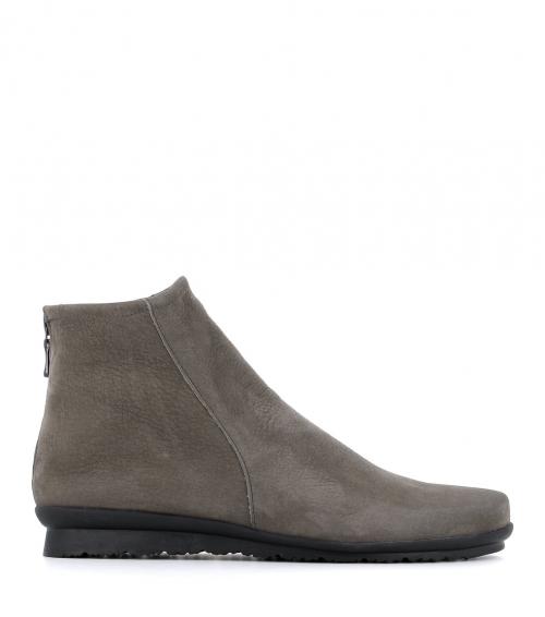 boots baryky castor