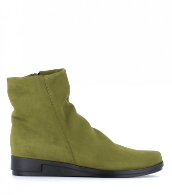 ankle boots daykam oliba