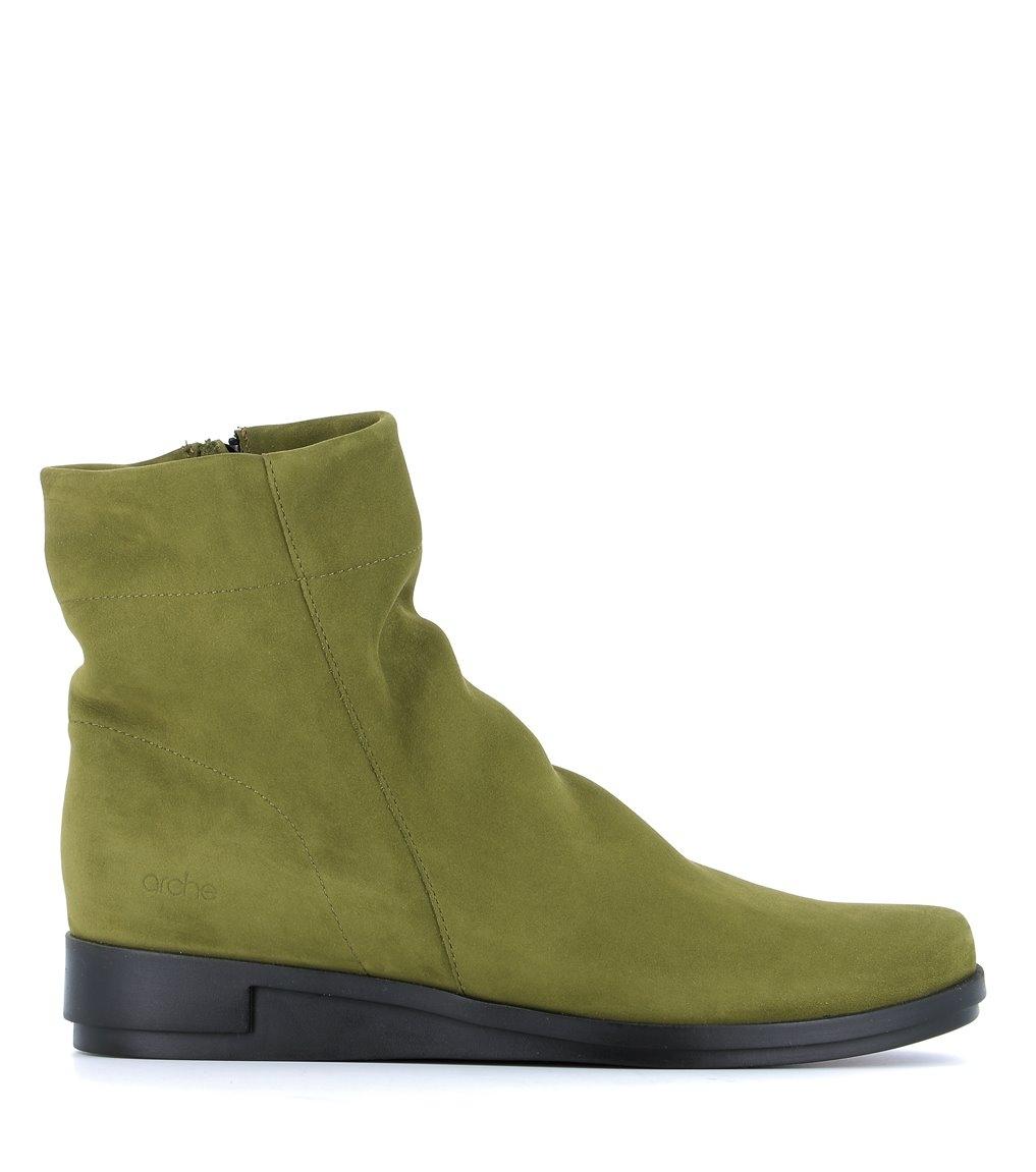 boots daykam oliba