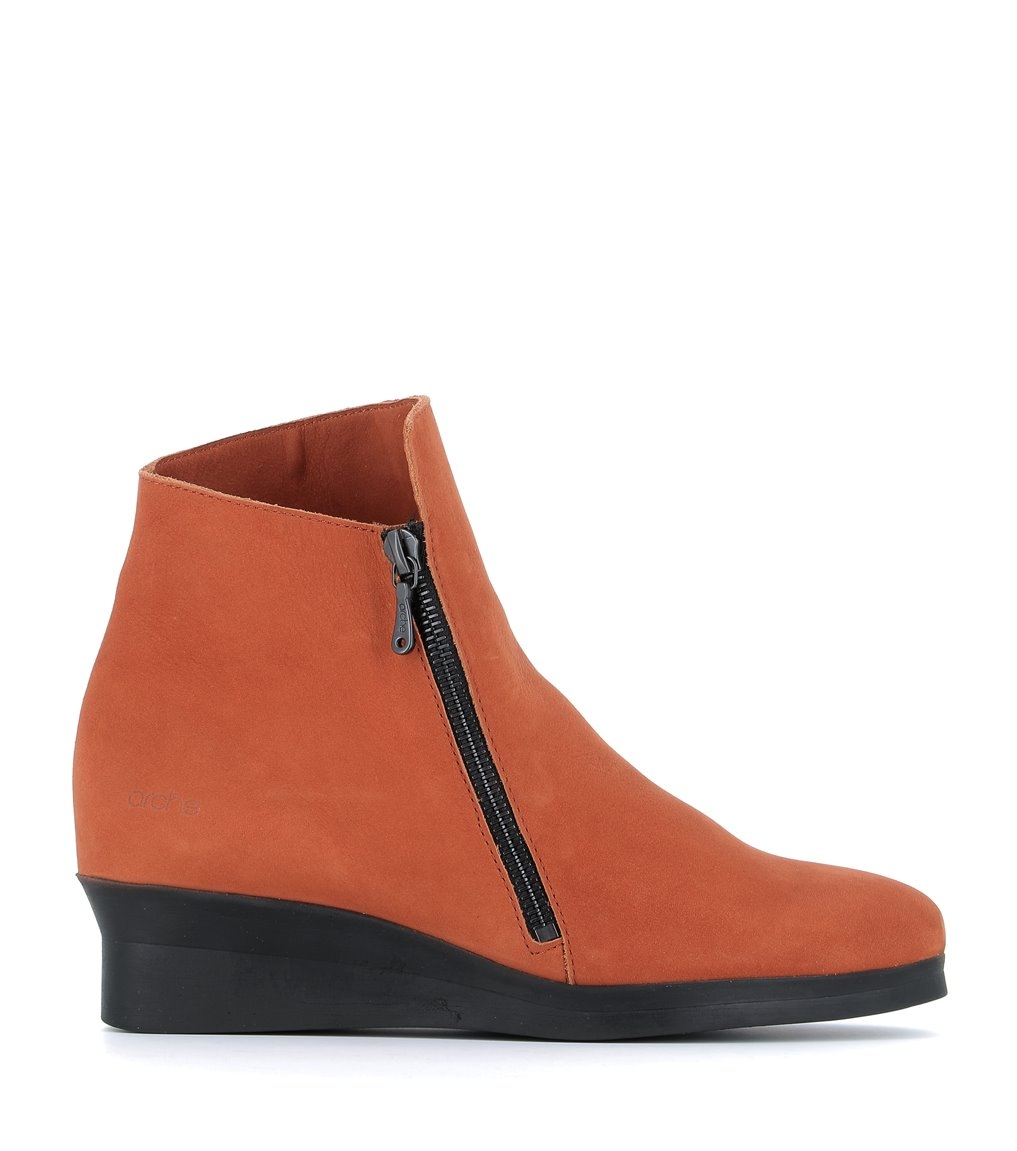 ankle boots abelem tamara