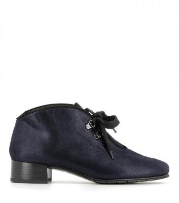 boots 38344 wet blu