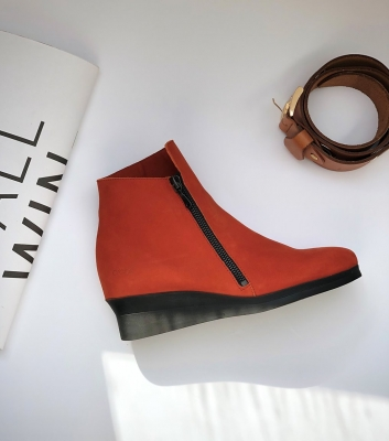 ankle boots abelem tamara