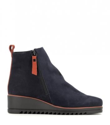 low boots noe marine