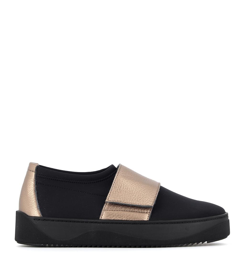 casual shoes brenoo moon