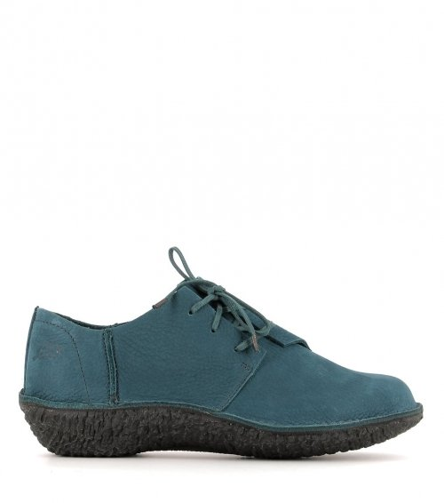 chaussures fusion 37854...