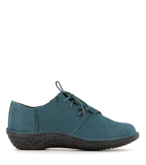 zapatos fusion 37854 turquoise