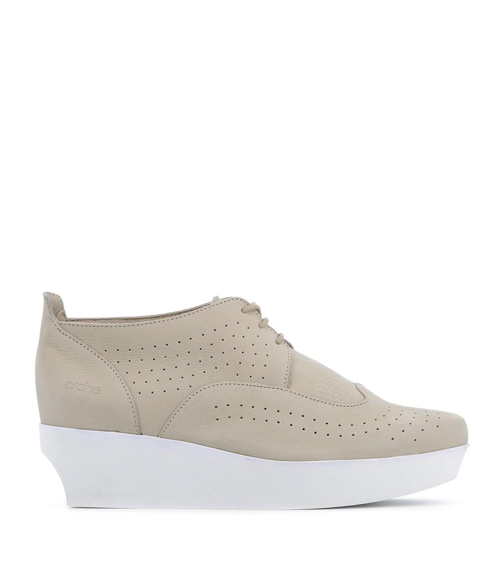 zapatos furbye faience