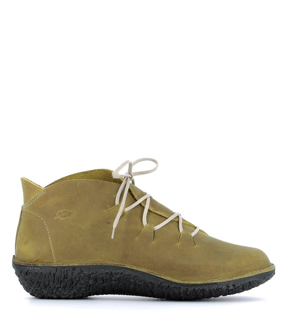 casual shoes fusion 37951 citronella