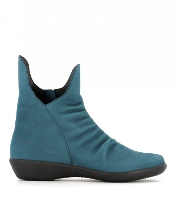 boots active 73065 turquoise