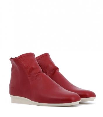 boots mattoo feu