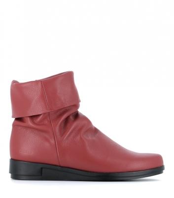 boots dayarc piment