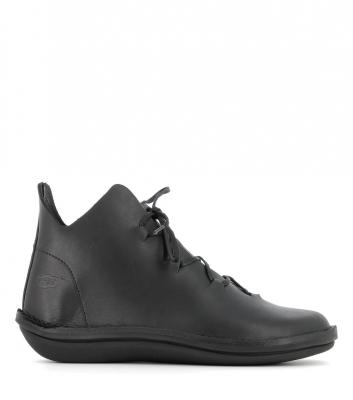 boots character 55081 noir