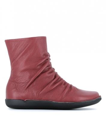 boots natural 68253 rubino