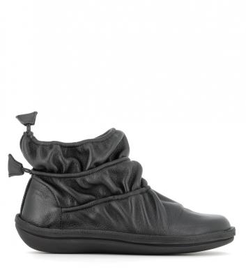 boots character 55083 noir