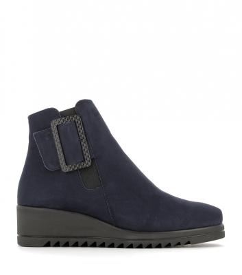 boots naomie marine