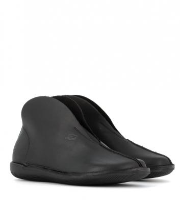 boots natural 68867 noir