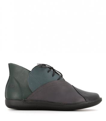 zapatos natural 68950 grey...