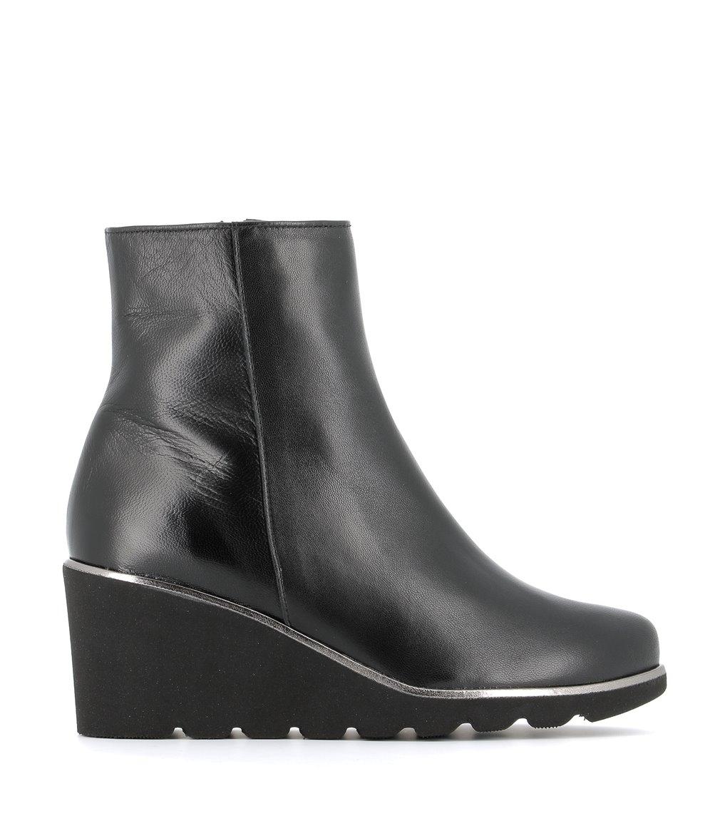 boots 68039 noir